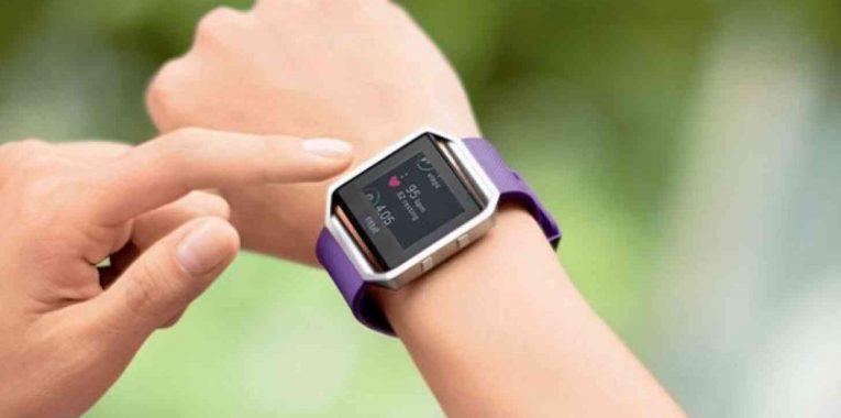 fitnessuhr-test-fitbit
